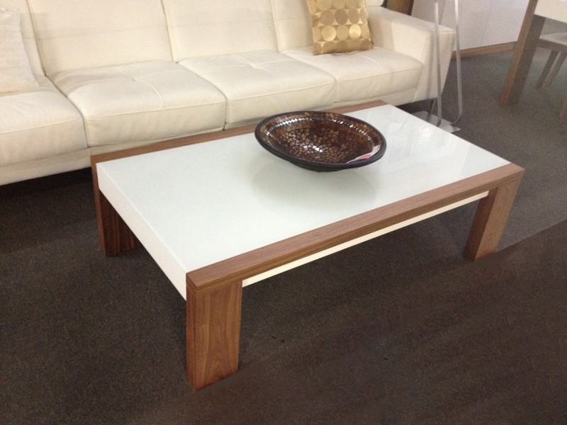 Coffee Tables Taste Furniture Adelaide TASTE FURNITURE