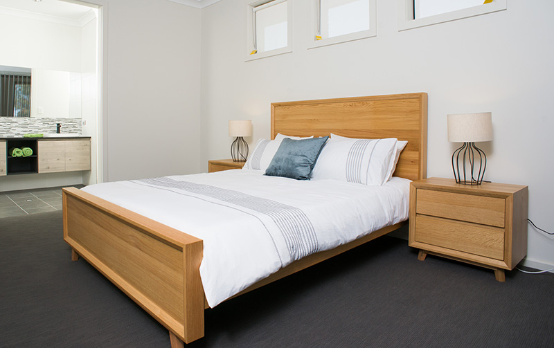 Bedroom Furniture Taste Furniture Indoor Outdoor Commercial Furniture Adelaide Australian