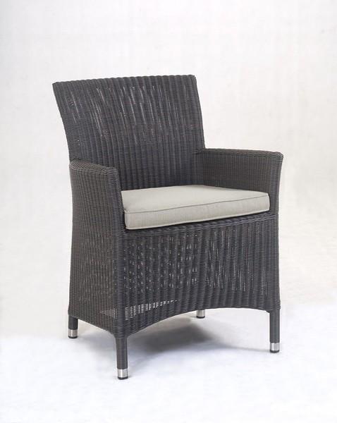 Outdoor Dining Chairs Taste Furniture Indoor Outdoor
