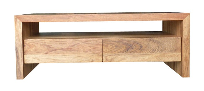 Coffee Tables Taste Furniture Adelaide Indoor Outdoor Commercial Australian Wide Deliveries