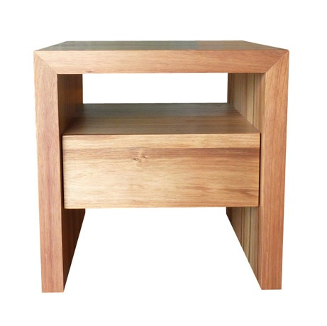 Side Lamp Tables Adelaide Taste Furniture Beautiful