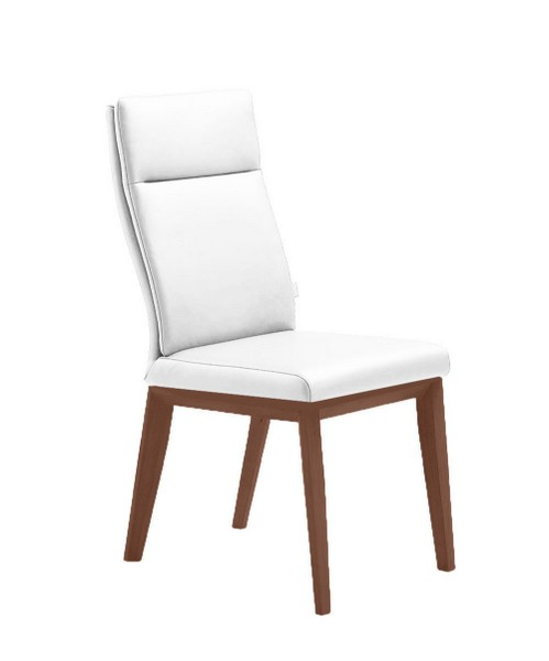 Dining chairs taste furniture solid timber stainless for Outdoor furniture adelaide