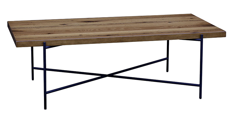 Coffee Tables Taste Furniture Adelaide Taste Furniture Indoor Outdoor Commercial Furniture