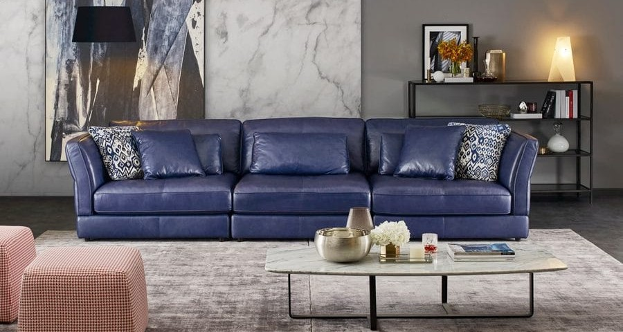 Enjoyable Fabric Leather Lounge Adelaide Taste Furniture Beautiful Caraccident5 Cool Chair Designs And Ideas Caraccident5Info