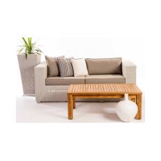 Taste furniture indoor outdoor furniture adelaide for Outdoor furniture adelaide