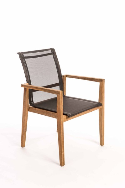 Outdoor dining chairs taste furniture indoor outdoor for Furniture adelaide