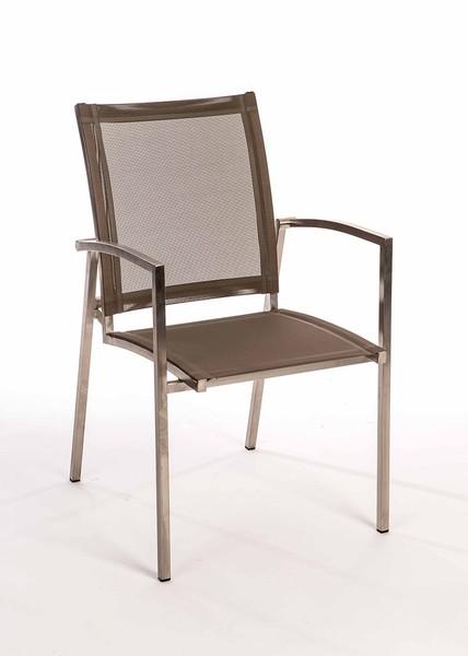 Outdoor dining chairs taste furniture indoor outdoor for Outdoor furniture adelaide