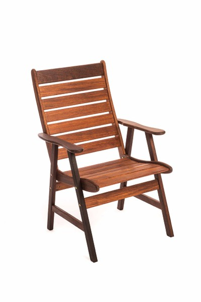 Outdoor dining chairs taste furniture indoor outdoor for Outdoor furniture hwy 7