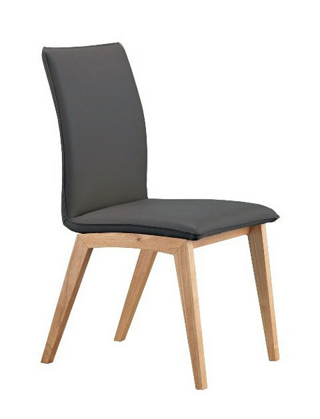 DINING CHAIRS Taste Furniture Solid Timber Stainless