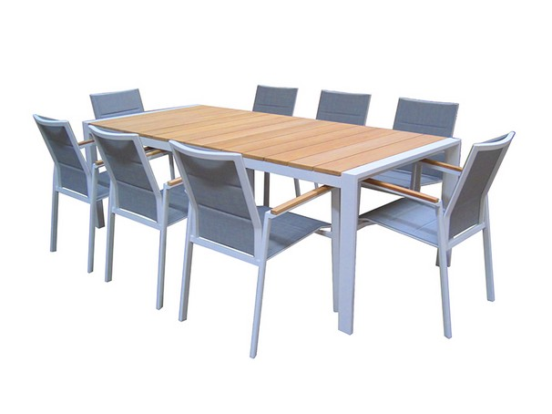 Cebu Outdoor Dining Setting   TASTE FURNITURE | INDOOR OUTDOOR COMMERCIAL  FURNITURE ADELAIDE | Australian Wide Deliveries.