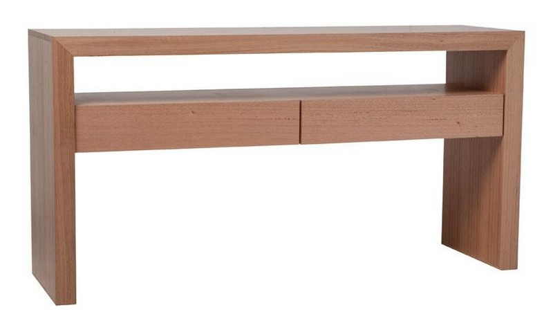 Console Tables Taste Furniture Adelaide TASTE