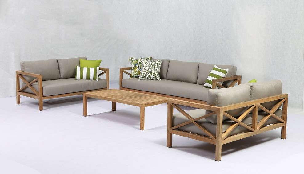 Pleasing Outdoor Furniture Adelaide Hampton Outdoor Lounge Interior Design Ideas Gentotryabchikinfo