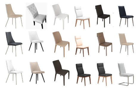 dining chairs brisbane australia. dining chairs brisbane australia
