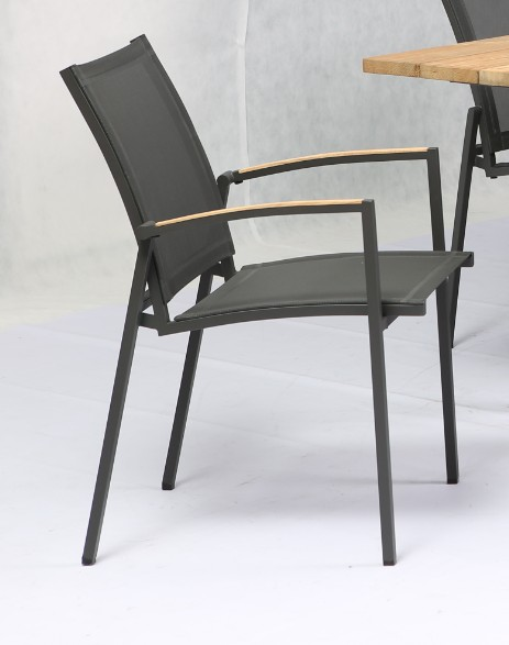 Outdoor Dining Chairs Adelaide Taste Furniture Beautiful Living