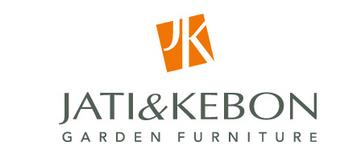 Outdoor Furniture Adelaide Jati Amp Kebon Livorno
