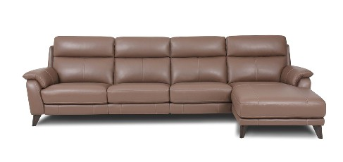 Astonishing Fabric Leather Lounge Adelaide Taste Furniture Beautiful Caraccident5 Cool Chair Designs And Ideas Caraccident5Info