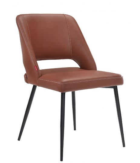 Dining Chairs Adelaide Taste Furniture Beautiful