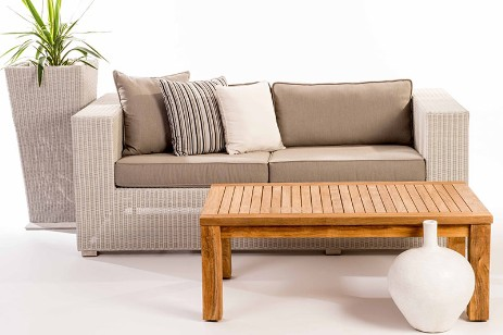discount outdoor furniture adelaide outdoor furniture from sms