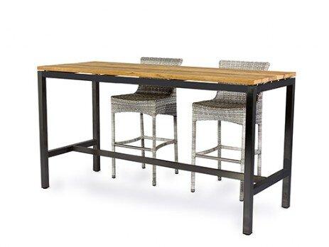 Premium Outdoor Dining Tables Adelaide Taste Furniture