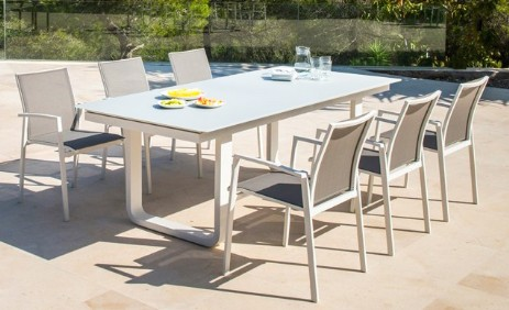 Outdoor Dining Tables   TASTE FURNITURE | INDOOR OUTDOOR COMMERCIAL  FURNITURE ADELAIDE | Australian Wide Deliveries.