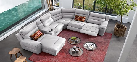 All lounges taste furniture taste furniture indoor outdoor commercial furniture adelaide Ashley home furniture adelaide