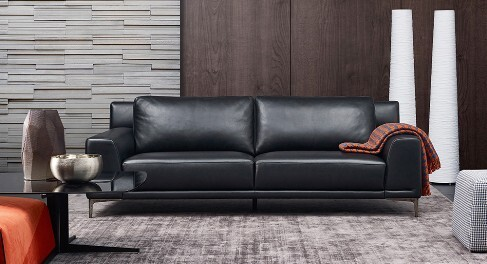 Amazing Fabric Leather Lounge Adelaide Taste Furniture Beautiful Caraccident5 Cool Chair Designs And Ideas Caraccident5Info