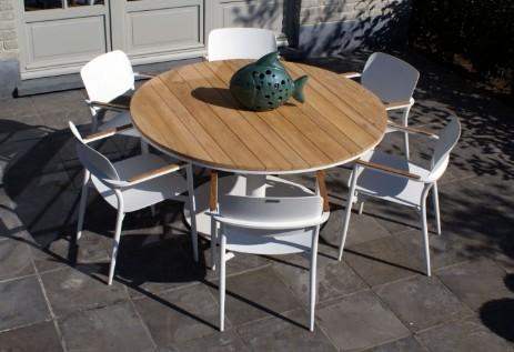 Outdoor Dining Tables Taste Furniture Indoor Outdoor
