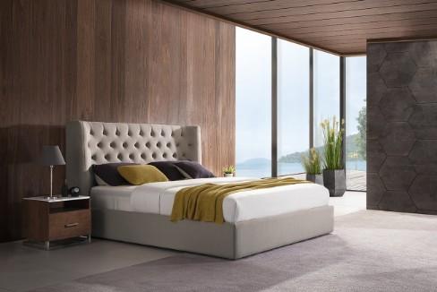 Bedroom Furniture Adelaide Beds Bedside Tables