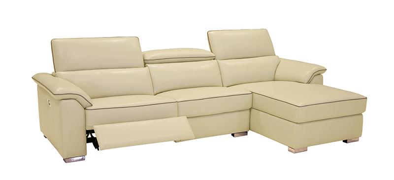 domicil recliner sofa. Black Bedroom Furniture Sets. Home Design Ideas