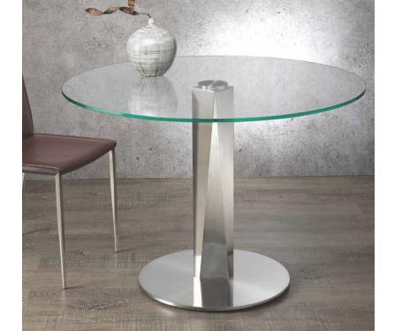 Dining Furniture Adelaide Tables Taste